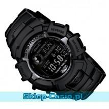 Zegarek GW-2310FB-1C