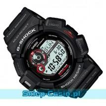 Zegarek G-9300-1C