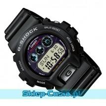 Zegarek GW-6900-1C