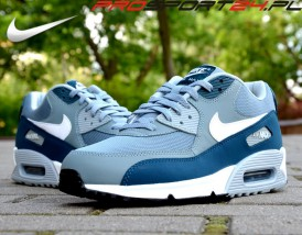 Nike Air Max 90 Essential 537384 029