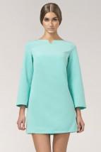 Efektowna sukienka w stylu Victorii Beckham Twiggy Dress s35