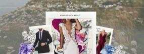 garnitury i sukienki