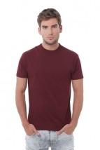 t-shirt męski 155g