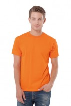 t-shirt męski 190g