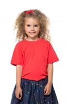 t-shirt dziecięcy 155g
