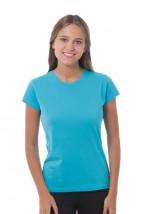 t-shirt damski 150g
