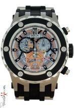 zegarem męski Invicta 14949 Jason Taylor
