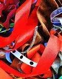 Wstążki Różne kolory i na różne okazje