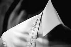 Naparstek, metr krawiecki -przydatne i pożyteczne