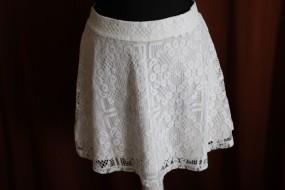 Spódnice dżinsowe,spódnice mini,spódnice sportowe