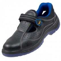 Sandał 306 S1 (Urgent)