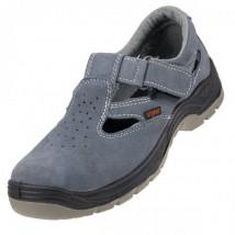 Sandał 302 S1  (Urgent)
