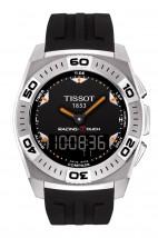 Zegarek męski Tissot T-Touch T002.520.17.051.02
