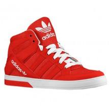 adidas Originals Hard Court Hi 3