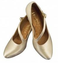 Wyjątkowe buty ślubne Liliana