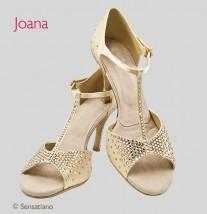 Buty taneczne Joanna