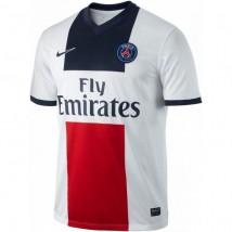 T-sirt Nike PSG 544426-104