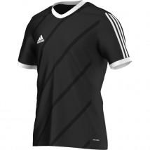 Koszulka Adidas F50269