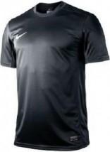 Koszulka Nike 448209-010