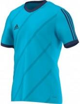 Koszulka Adidas F50276