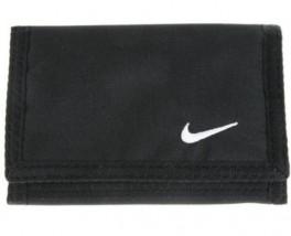 Portfel Nike N.IA.08.068.NS