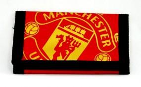 Portfel Manchester United 5015860150548