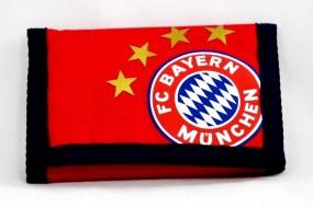 Portfel Bayern Monachium 4045468210475
