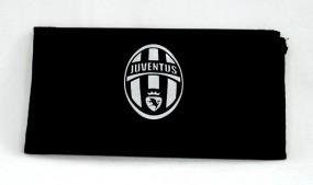 Portfel Juventus Turyn 5015860163203