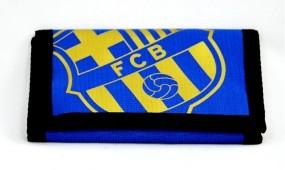 Portfel FC Barcelona 5015860191008