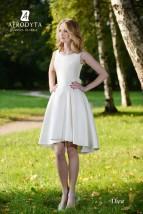 Suknie ślubne Afrodyta - Thea