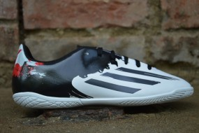 Adidas MESSI 10.4 IN JR B44512