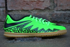 Nike Hyperveom Phade II IC 749911-307