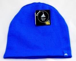 Czapka Zimowa Adidas AB0366