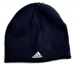 Czapka zimowa Adidas W57345