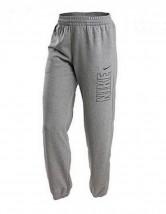 Nike spodnie dresowe 467115-063