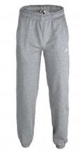 Nike spodnie dresowe 287089-063