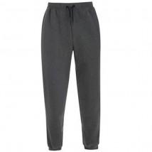 Everlast spodnie dresowe 486022-26