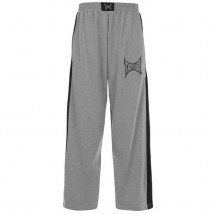 Tapout spodnie dresowe 63277525