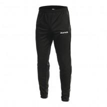 Zina spodnie dresowe A00201