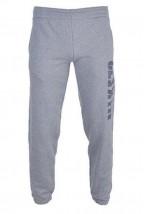 Nike spodnie dresowe 449927-063