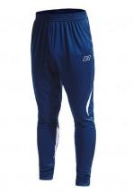Zina spodnie dresowe A00197