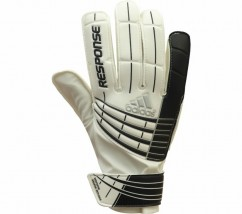 Rękawice bramkarskie Adidas respone V87351