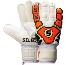 Rękawice bramkarskie Select 33 Allround