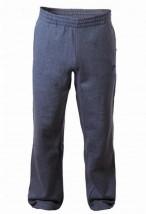 Nike spodnie dresowe 534039-071