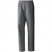 Adidas spodnie dresowe X21061