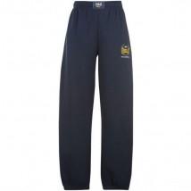 Everlast spodnie dresowe 48600022
