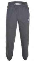 Nike spodnie dresowe 287089-071
