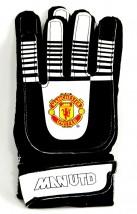 Rękawice bramkarskie Manchester United 5037970016026