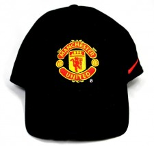 Czapka Nike Manchester United 619317-010
