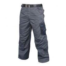 4tech spodnie pas (Ardon)